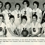 1962-63-Womens-Basketball-Intermediate-Occi219