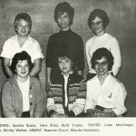 1962-63-Womens-Bowling-Occi212