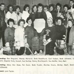 1962-63-Womens-IceHockey-Occi213