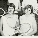 1962-63-Womens-Tennis-AlWatWest-Occi208