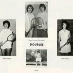 1962-63-Womens-Tennis-Intercollegiate-Occi208