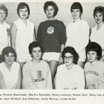 1962-63-Womens-TrackandField-Occi209