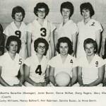 1962-63-Womens-Volleyball-AlWatWest-Occi215