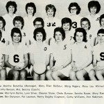1962-63-Womens-Volleyball-WestOMac-Occi215