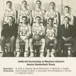 1963-64-Mens-Basketball-Senior-MC
