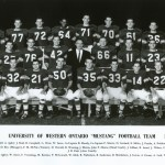 1963-64-Mens-Football-Senior-MC-1