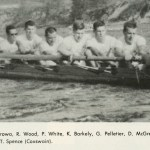 1963-64-Mens-Rowing-Eights-Occi217