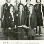 1963-64-Womens-Archery-Invitational-Team-Occi238
