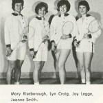 1963-64-Womens-Badminton-Intramural-Occi248