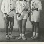 1963-64-Womens-Badminton-WestOMac-Occi248