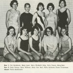 1963-64-Womens-SynchronizedSwimming-Occi242