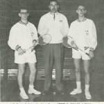 1964-65-Mens-Badminton-Occi242