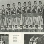 1964-65-Mens-Basketball-Intermediate-Occi236