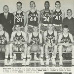 1964-65-Mens-Basketball-Senior-Occi234