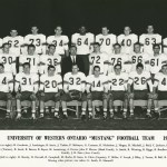 1964-65-Mens-Football-Senior-MC-1