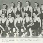 1964-65-Mens-Wrestling-Senior-Occi239