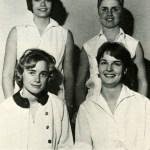 1964-65-Womens-Badminton-Invitational-Occi257