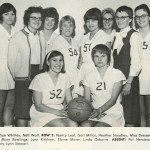 1964-65-Womens-Basketball-Intermediate-Occi263