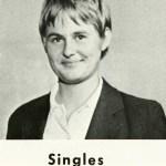 1964-65-Womens-Tennis-Intramural-Singles-Occi256