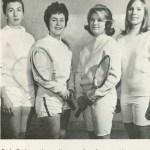 1964-65-Womens-Tennis-Invitational-Occi256