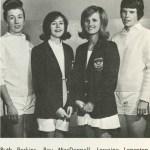1964-65-Womens-Tennis-WestOMac-Occi256