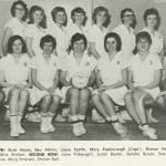 1964-65-Womens-Volleyball-Senior-Occi261