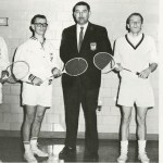 1965-66-Mens-Badminton-Occi191