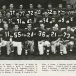 1965-66-Mens-Football-Intermediate-Occi178