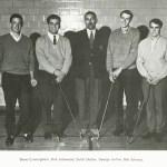 1965-66-Mens-Golf-Occi184