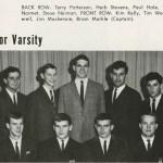 1965-66-Mens-Rowing-Junior-Varsity-Occi183