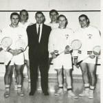 1965-66-Mens-Squash-Occi191