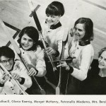 1965-66-Womens-Archery-Indoor-Intercollegiate-Team-Occi207