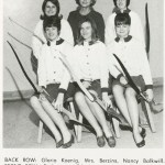 1965-66-Womens-Archery-Indoor-Telegraphic-Team-Occi207