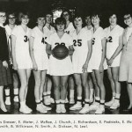 1965-66-Womens-Basketball-Senior-Occi217