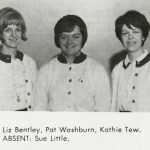 1965-66-Womens-Curling-Intercollegiate-Occi219
