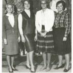 1965-66-Womens-Softball-Occi209