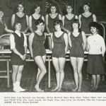 1965-66-Womens-Swimming-Speed-Occi212