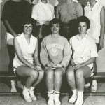 1965-66-Womens-TrackandField-Intramural-Occi208