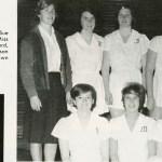 1965-66-Womens-Volleyball-Intermediate-Occi215