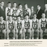 1966-67-Mens-Basketball-Senior-MC