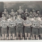1966-67-Mens-Rugby-MC