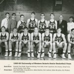 1968-69-Mens-Basketball-Senior-MC