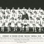 1968-69-Mens-Football-Senior-MC-1