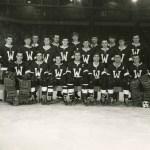 1968-69-Mens-IceHockey-Senior-MC