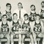 1968-69-Mens-Volleyball-Senior-Occi78