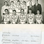 1969-70-Mens-Basketball-Senior-MC