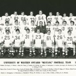 1969-70-Mens-Football-Senior-MC-1