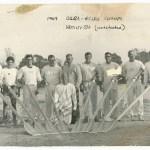 1969-70-Mens-Rowing-MC