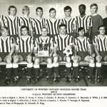 1969-70-Mens-Soccer-Senior-MC