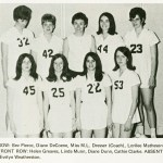 1969-70-Womens-Basketball-Senior-Occi162